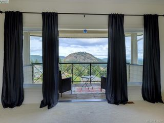 Photo 10: 1094 Bearspaw Plat in VICTORIA: La Bear Mountain House for sale (Langford)  : MLS®# 833933