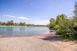 Photo 40: 231 222 RIVERFRONT Avenue SW in Calgary: Chinatown Apartment for sale : MLS®# A1091480