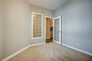Photo 22: 150 Cranwell Green SE in Calgary: Cranston Detached for sale : MLS®# A1066623