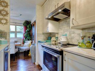 Photo 9: 100 1694 Cedar Hill Cross Rd in : SE Mt Tolmie Condo for sale (Saanich East)  : MLS®# 886308