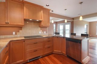 Photo 25: 1775 Barrett Dr in NORTH SAANICH: NS Dean Park House for sale (North Saanich)  : MLS®# 840567