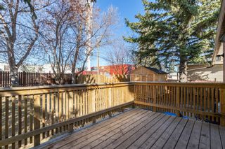 Photo 19: 5615 Thorndale Place NW in Calgary: Thorncliffe Detached for sale : MLS®# A1091089