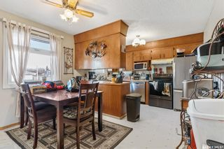 Photo 4: 266 READ Avenue in Regina: Mount Royal RG Residential for sale : MLS®# SK844396
