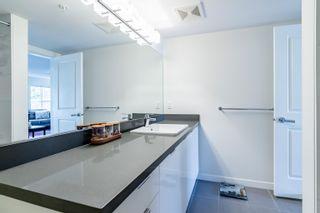 Photo 26: 303 3323 151 Street in Surrey: Morgan Creek Condo for sale (South Surrey White Rock)  : MLS®# R2622991