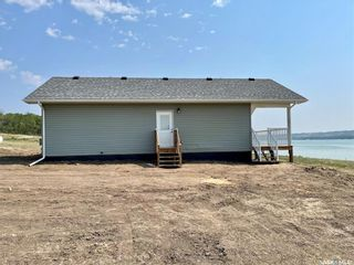 Photo 23: CABIN 61 - WATERFRONT LIVING ON BUFFALO POUND LAKE in Dufferin: Residential for sale (Dufferin Rm No. 190) : MLS®# SK864888