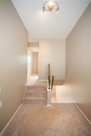 Photo 8: 189 CALLINGWOOD Place in Edmonton: Zone 20 Townhouse for sale : MLS®# E4246325