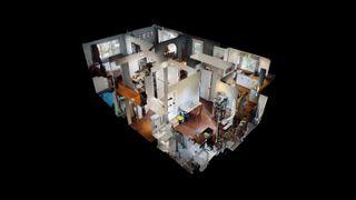 Photo 30: 9004 91 Avenue in Fort St. John: Fort St. John - City SE House for sale (Fort St. John (Zone 60))  : MLS®# R2617215