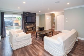 """Photo 8: 13 849 TOBRUCK Avenue in North Vancouver: Hamilton Townhouse for sale in """"Garden Terrace"""" : MLS®# R2018127"""