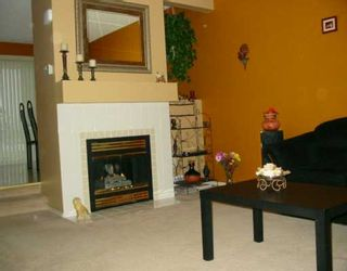 Photo 4:  in CALGARY: Shawnessy Townhouse for sale (Calgary)  : MLS®# C3246882