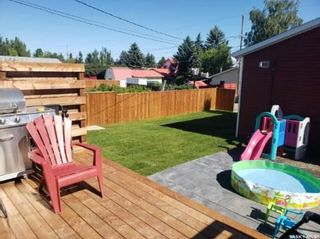 Photo 20: 449 2nd Avenue West in Unity: Residential for sale : MLS®# SK834699