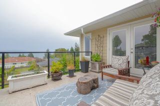 Photo 47: 5059 Wesley Rd in Saanich: SE Cordova Bay House for sale (Saanich East)  : MLS®# 878659