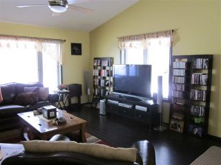 Photo 6: 8235 Glenwood Drive Drive in Edson: Glenwood Country Residential for sale : MLS®# 30297
