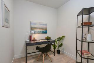 Photo 24: North Vancouver brand new condo