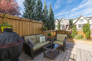 Photo 29: 3703 20 Street SW in Calgary: Altadore Row/Townhouse for sale : MLS®# A1060948
