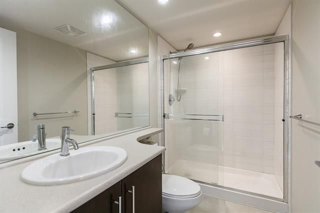 Photo 16: Photos: #2006-2289 YUKON CR in BURNABY: Brentwood Park Condo for sale (Burnaby North)  : MLS®# R2131322