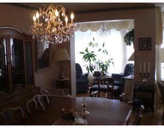 "Photo 6: 306 2140 BRIAR Avenue in Vancouver: Quilchena Condo for sale in ""ARBUTUS VILLAGE"" (Vancouver West)  : MLS®# V751252"