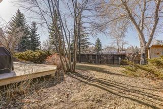 Photo 44: 87 Bermuda Close NW in Calgary: Beddington Heights Detached for sale : MLS®# A1073222