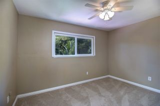 Photo 20: SOLANA BEACH Townhouse for sale : 3 bedrooms : 523 Turfwood Lane