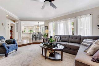 Photo 6: 12359 205 Street in Maple Ridge: Northwest Maple Ridge House for sale : MLS®# R2578826