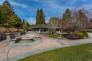 """Photo 17: 21446 76 Avenue in Langley: Willoughby Heights House for sale in """"Willoughby Heights"""" : MLS®# R2405321"""