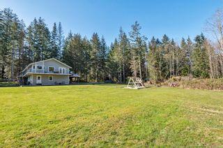 Photo 61: 1114 West Rd in Quadra Island: Isl Quadra Island House for sale (Islands)  : MLS®# 873205