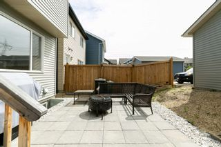 Photo 33: 2566 COUGHLAN Road in Edmonton: Zone 55 House for sale : MLS®# E4247684
