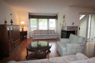"Photo 2: 60 21848 50 Avenue in Langley: Murrayville Townhouse for sale in ""Cedar Crest Estates"" : MLS®# R2173433"