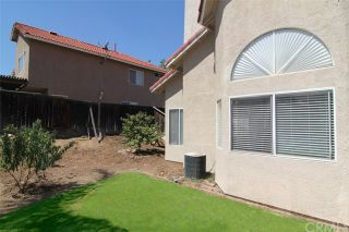 Photo 17: 9085 Stone Canyon Road in Corona: Residential Lease for sale (248 - Corona)  : MLS®# OC19099555