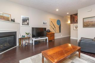 Photo 8: 105 1924 S Maple Ave in Sooke: Sk John Muir Row/Townhouse for sale : MLS®# 845129