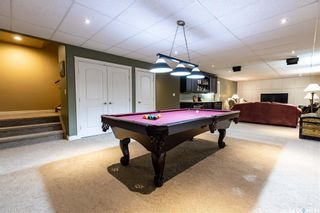Photo 31: 126 Holmes Crescent in Saskatoon: Stonebridge Residential for sale : MLS®# SK847276