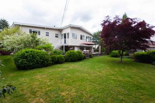 Photo 29: 15116 PHEASANT Drive in Surrey: Bolivar Heights House for sale (North Surrey)  : MLS®# R2583067