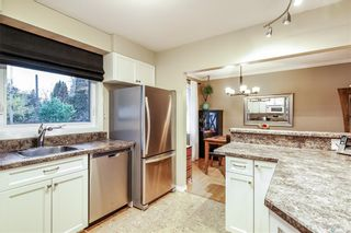 Photo 11: 2602 CUMBERLAND Avenue South in Saskatoon: Adelaide/Churchill Residential for sale : MLS®# SK871890