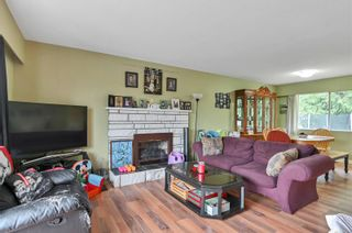 Photo 10: 745 Elkhorn Rd in : CR Campbell River Central House for sale (Campbell River)  : MLS®# 885324