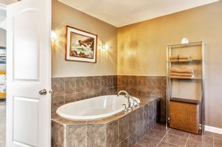 Photo 16: 21624 44A AVENUE in Langley: Murrayville House for sale : MLS®# R2547428