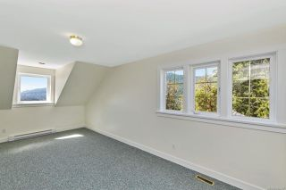 Photo 31: 3017 Westhill Pl in : Du East Duncan House for sale (Duncan)  : MLS®# 854417