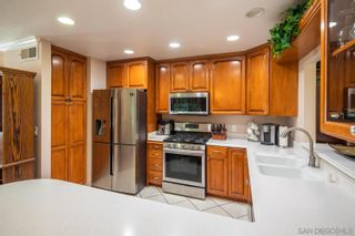 Photo 12: SANTEE House for sale : 3 bedrooms : 10256 Easthaven Drive