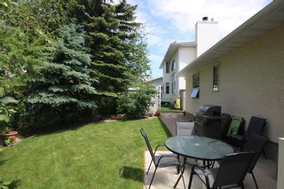 Photo 32: 64 Scripps Landing NW in Calgary: Scenic Acres Detached for sale : MLS®# A1122118