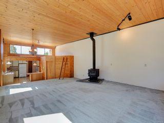 Photo 15: 814-816 Colville Rd in : Es Old Esquimalt Full Duplex for sale (Esquimalt)  : MLS®# 878414