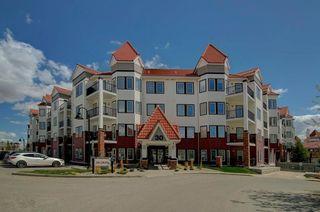 Photo 2: 134 - 30 Royal Oak Plaza NW in Calgary: Royal Oak Condominium for sale : MLS®# A1115434