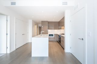 Photo 5: 210 5289 CAMBIE Street in Vancouver: Cambie Condo for sale (Vancouver West)  : MLS®# R2625195