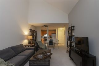 "Photo 8: 412 33478 ROBERTS Avenue in Abbotsford: Central Abbotsford Condo for sale in ""ASPEN CREEK"" : MLS®# R2343940"