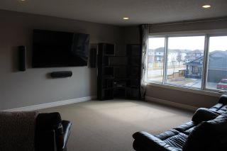 Photo 32: 6 CHERRY Point: Fort Saskatchewan House for sale : MLS®# E4234597