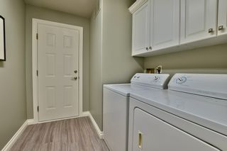 """Photo 38: 21533 86A Crescent in Langley: Walnut Grove House for sale in """"Forest Hills"""" : MLS®# R2423058"""