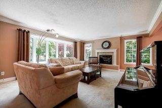 Photo 6: 4632 WOODBURN Road in West Vancouver: Cypress Park Estates House for sale : MLS®# R2591407