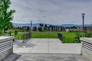 Photo 15: PH12 1770 Richter Street in Kelowna: Kelowna South House for sale (Central Okanagan)  : MLS®# 10214593