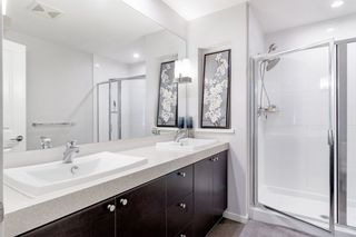 Photo 17: 112 688 EDGAR AVENUE in Coquitlam: Coquitlam West Townhouse for sale : MLS®# R2478178