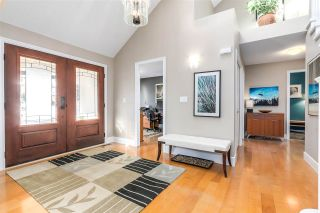 Photo 2: 2909 PAUL LAKE COURT in Coquitlam: Coquitlam East House for sale : MLS®# R2255490