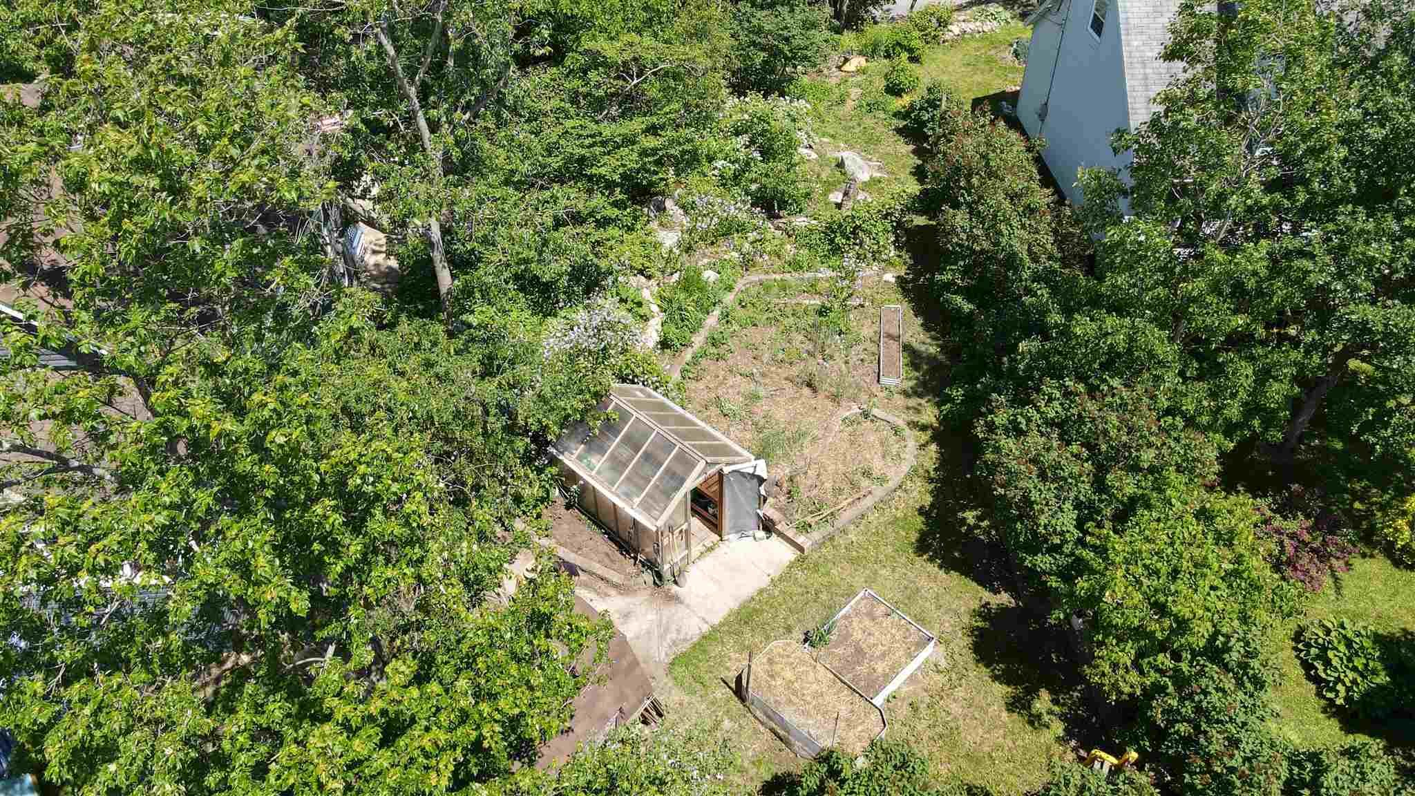 Main Photo: Lot 293 Spencer Avenue in Halifax: 7-Spryfield Vacant Land for sale (Halifax-Dartmouth)  : MLS®# 202115761