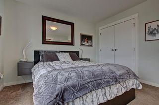 Photo 20: 42 248 Kinniburgh Boulevard: Chestermere Row/Townhouse for sale : MLS®# A1093515