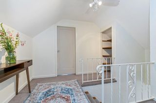 Photo 29: 3074 Colquitz Ave in : SW Gorge House for sale (Saanich West)  : MLS®# 850328